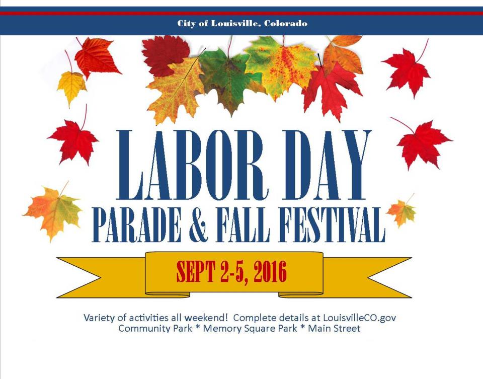 2016-Labor-Day-Event-Poster-Landscape