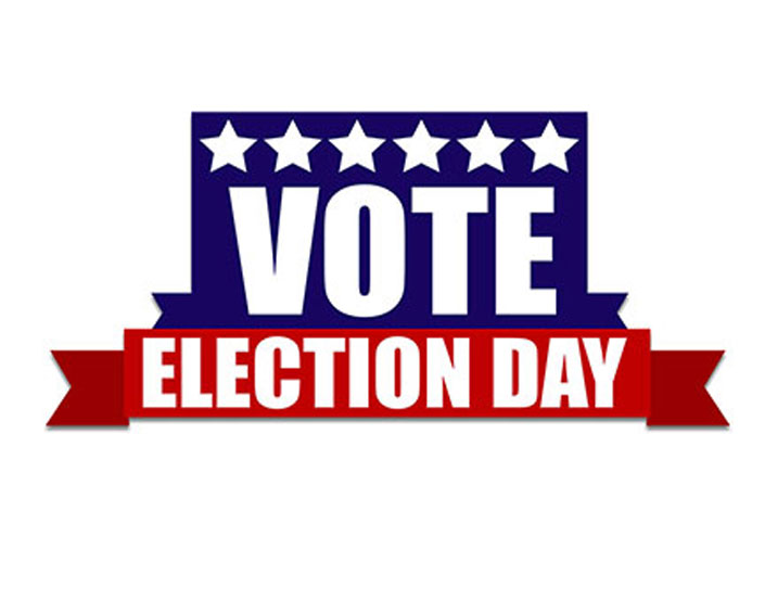 vote-election-day-web