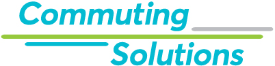 Commuting Solutions Logo