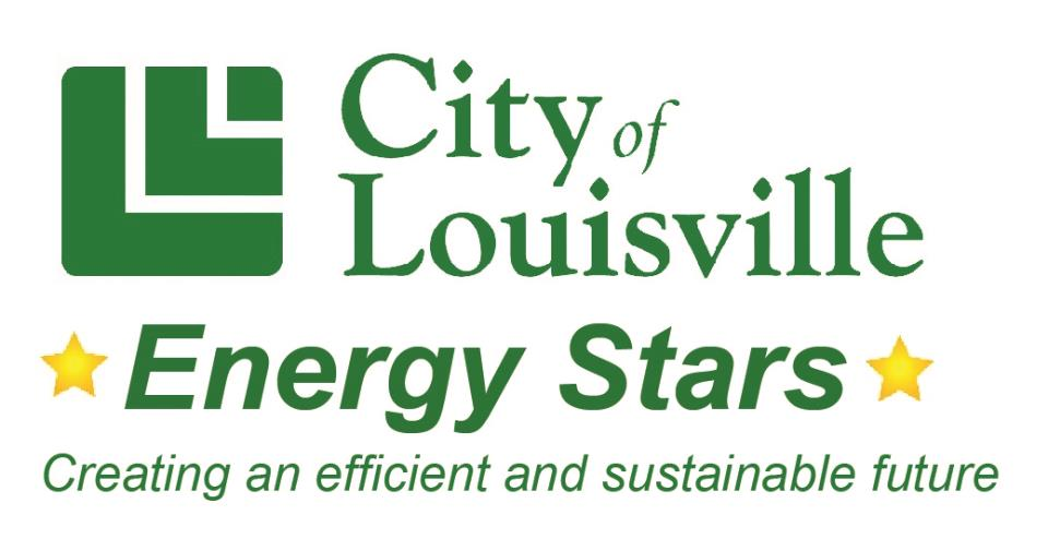louisville Energy Stars logo final