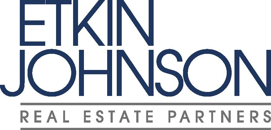 EJ Real Estate Partners logo