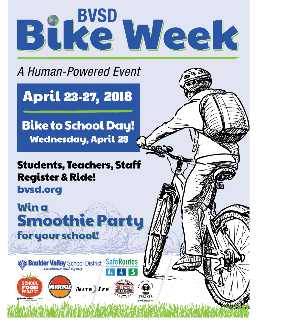 BVSD_Bike-Week_2018_Flyer_EXPORT