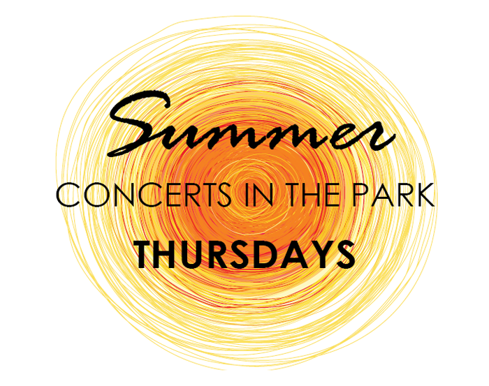 Summer Concerts in the Park | City of Louisville, CO