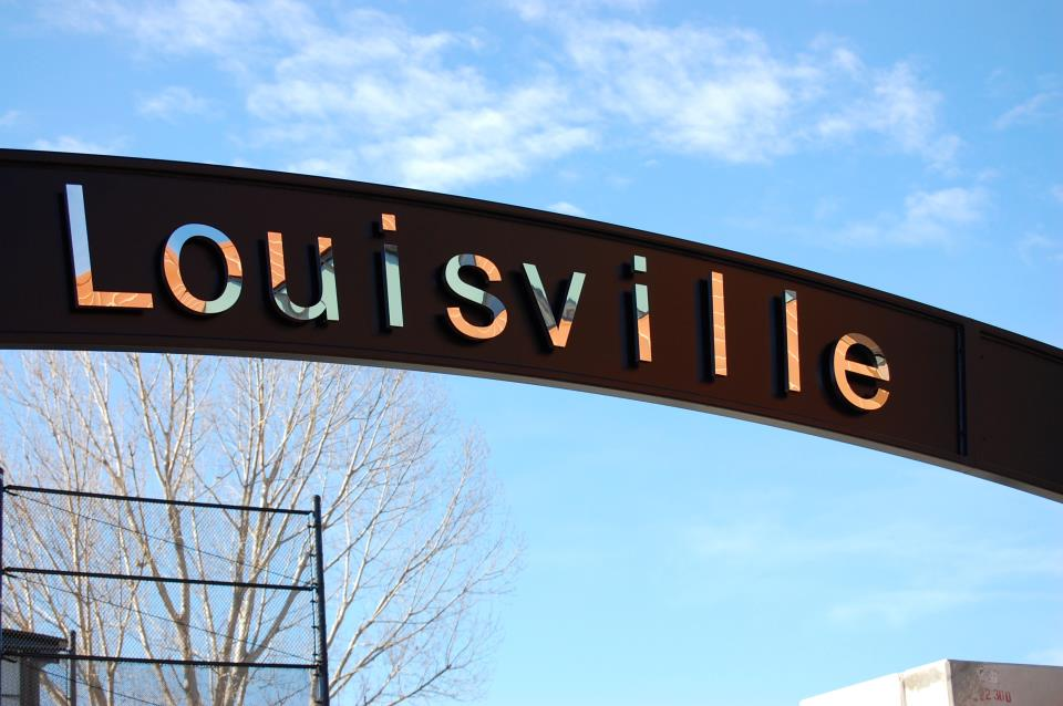 Life in Louisville Photography Contest | City of Louisville, CO