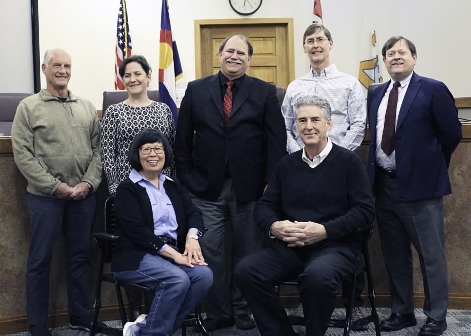 2019-COL-council-group-sitting