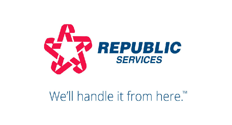 Republic logo 3