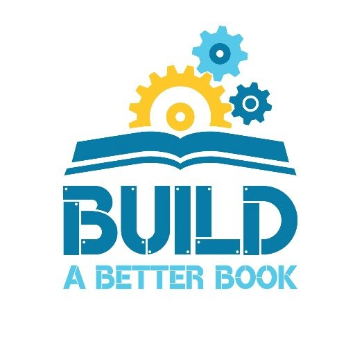 Build a Better Book