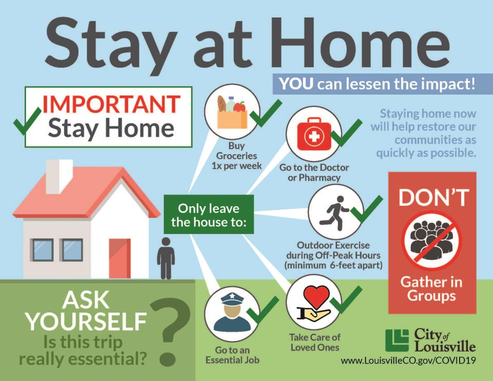 saferathome-infographic-p6