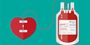 blood donation website news thumb