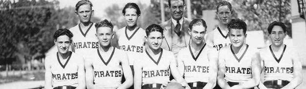 Museum_PiratesBasketball