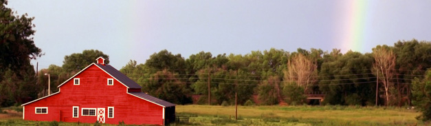 Red-Barn-&-Rainbow
