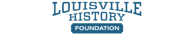 History Foundation logo
