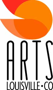 CAMP Arts Logo Vertical
