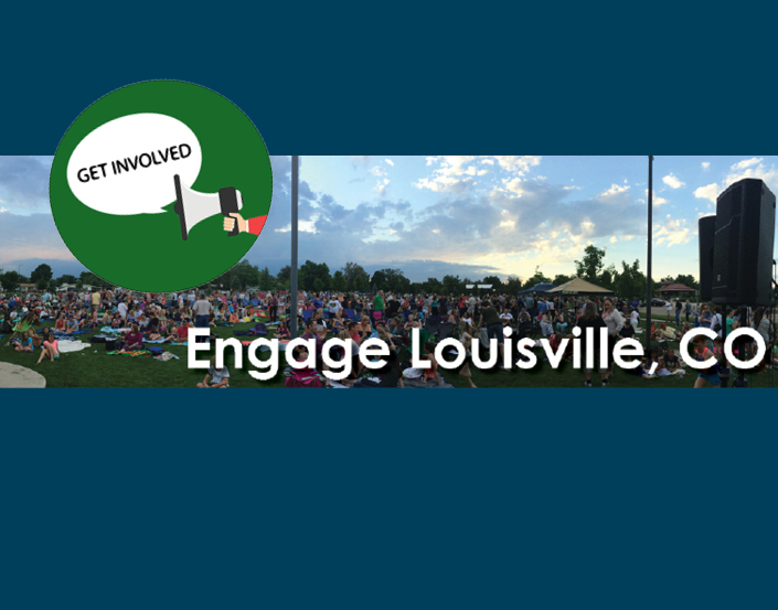Engage Louisville