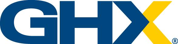 GHX Logo